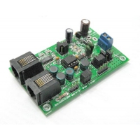 DT-IO RS232-RS485 conv