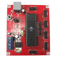 DT-AVR LC MS_RED