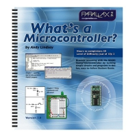 whats_a_microcontroller_text