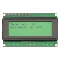 serial_lcd_parallax_4x20backlit