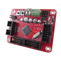 DT-AVR Neo Low Cost Micro System
