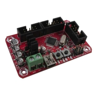 DT-AVR Neo Low Cost Nano System_2