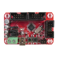 DT-AVR Neo Low Cost Nano System_3