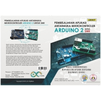 Cover Arduino2_tn