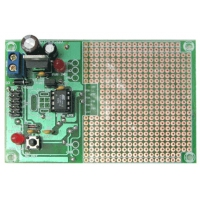 DT-PROTO-8PIN-AVR